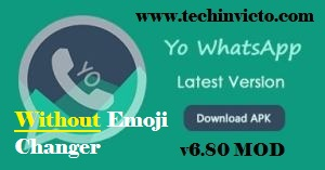 Download-YoWhatsApp-Mod-Apk-v6.80-Dual-Whatsapp-Without-Emoji-Changer-featured-image